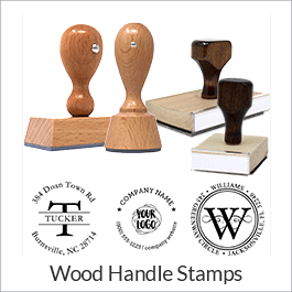 Wood Stamp Octopus  stamp printing block Hand Carved wooden stamp stamp with your name wooden block animal stamp