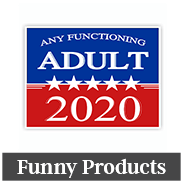 Funny Products