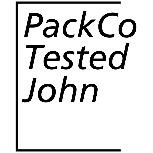 Business and Tester Inspection Stamp