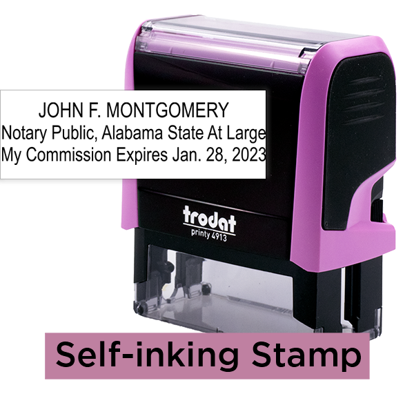 AL-NOTARY-STAMP