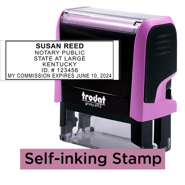 KY-NOTARY-STAMP
