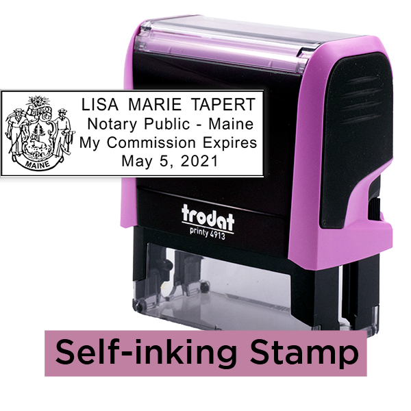 ME-NOTARY-STAMP