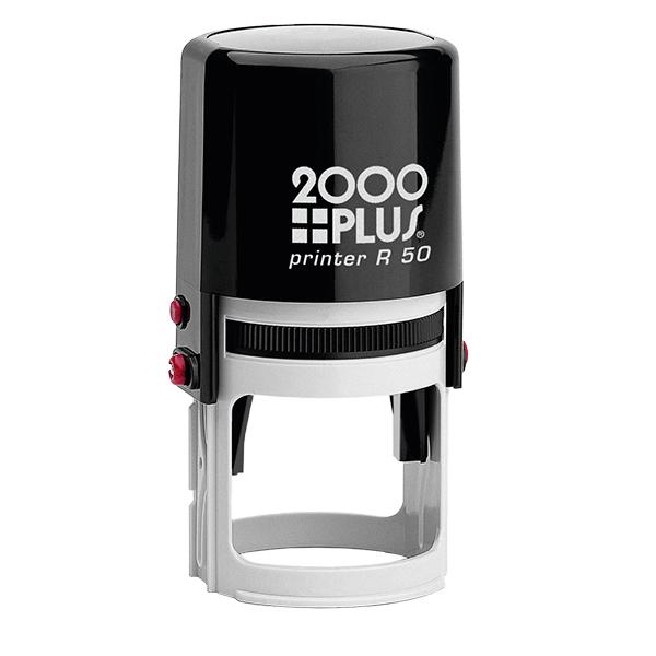 2000Plus R50