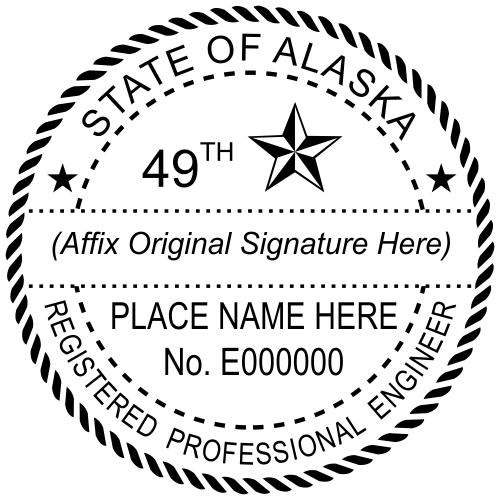 State of Alaska Engineer