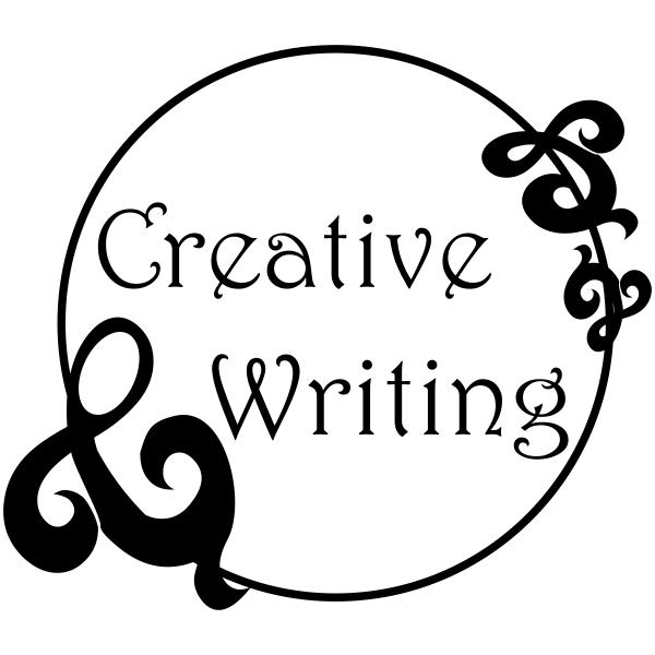 Feedback Decorative Creative Writing Rubber Teacher Stamp