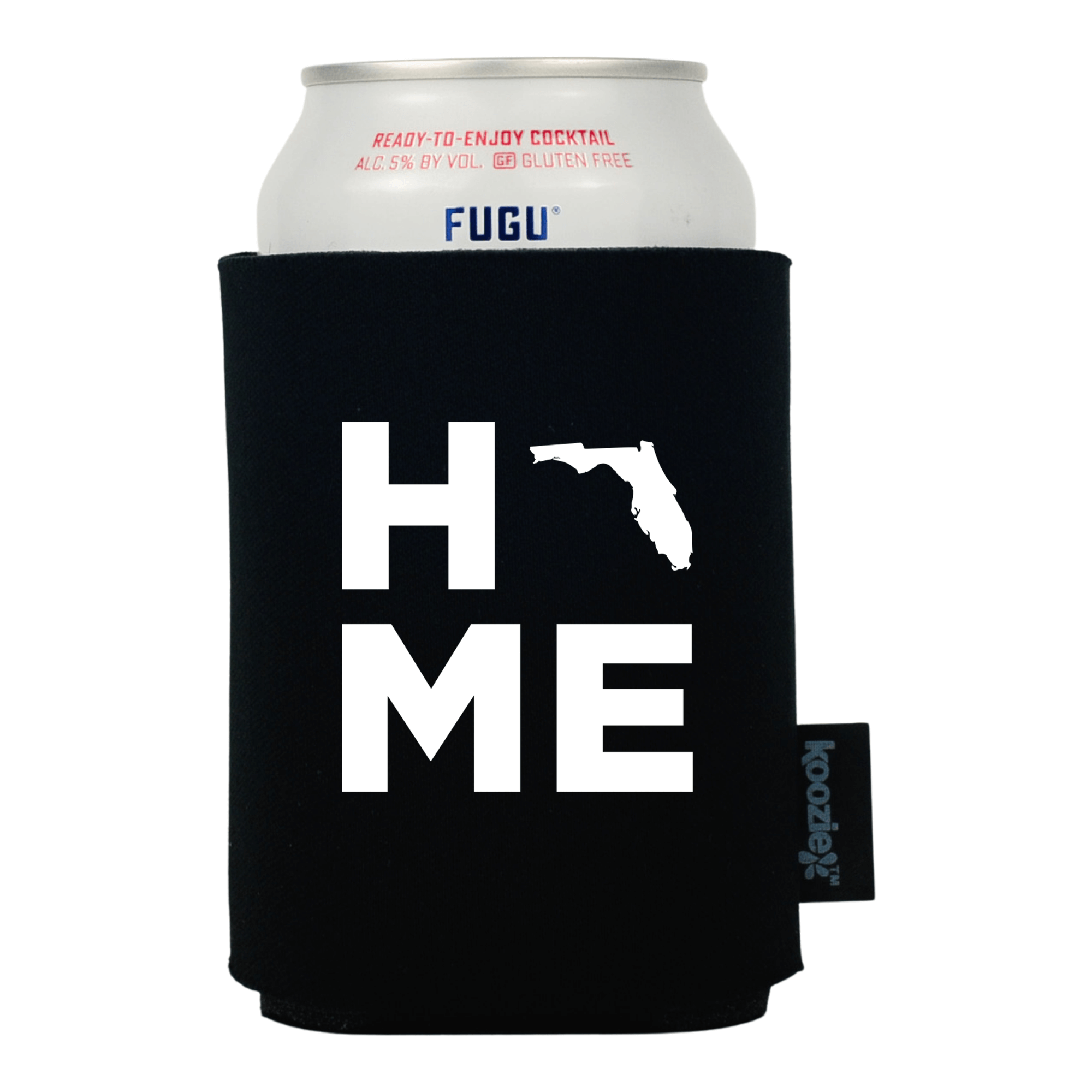 Florida Home Koozie®