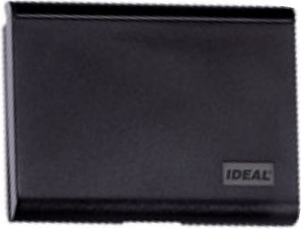 Blue Large Ink Pad