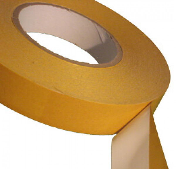 """Thin Self Adhesive Tape for Signs   3"""""""