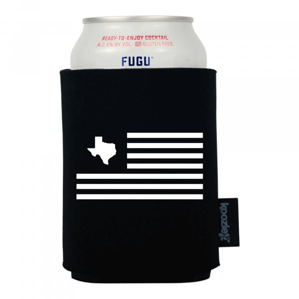 Texas USA Koozie®