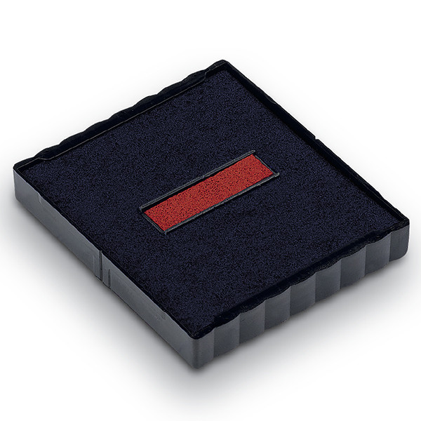Trodat 4724 Ink Stamp Replacement Pad