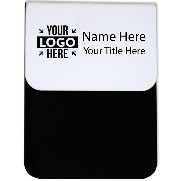 """Laser Engraved Pocket Badge - 2"""" x 3"""""""