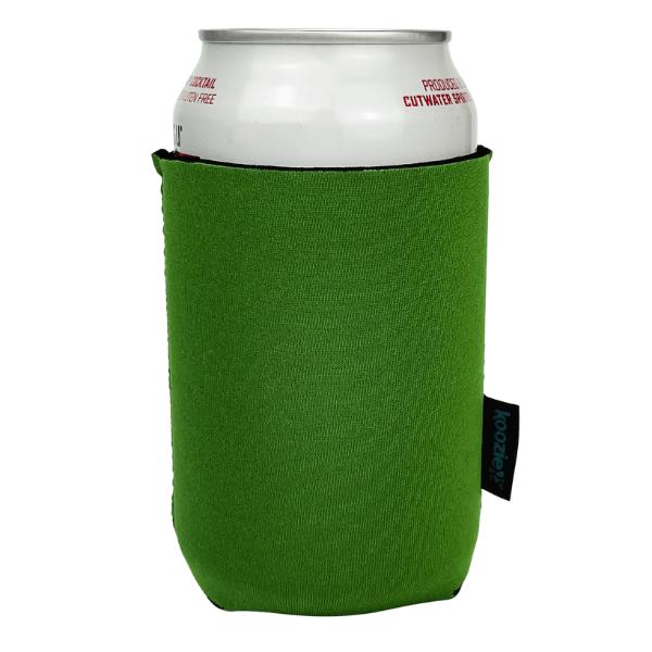 Blank Koozie® Neoprene Can Cooler