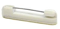 Plastic Badge Pin