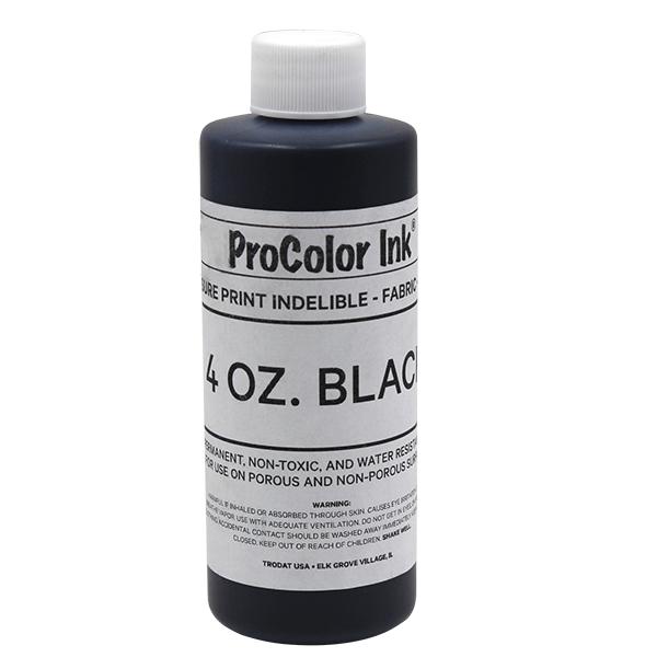 4 oz. Super Marking Ink Bottle