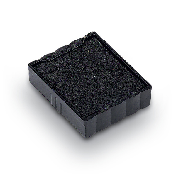 Trodat 4922 Ink Stamp Replacement Pad