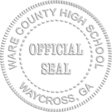 Custom Round Official Seal Embosser