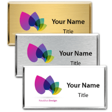 DesignYourOwnMedicalNameTags6